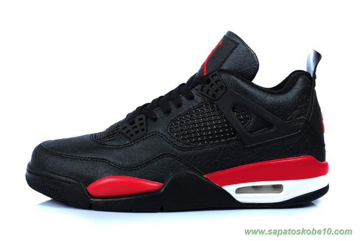 Nehmen Billig Billig Schuhe Deal Air Jordan 4 Retro Bel Air