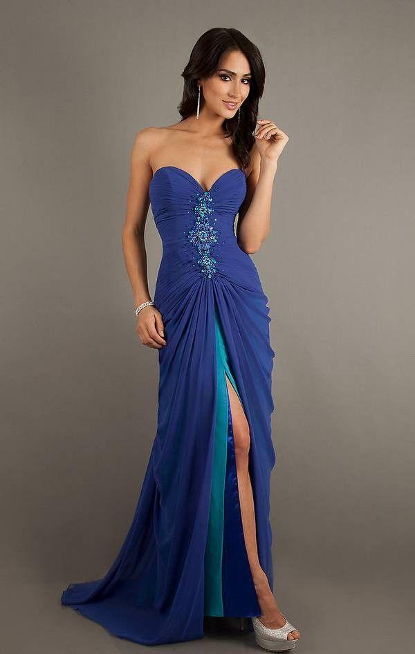 shoes to match cobalt blue dress   Wedding   Pinterest