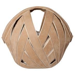 Riva Ball Bag by Perrin Paris | vivre.com