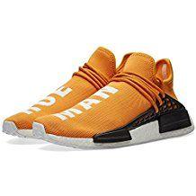 72075d65bb7c2 Adidas NMD Pharrell Williams Human Race