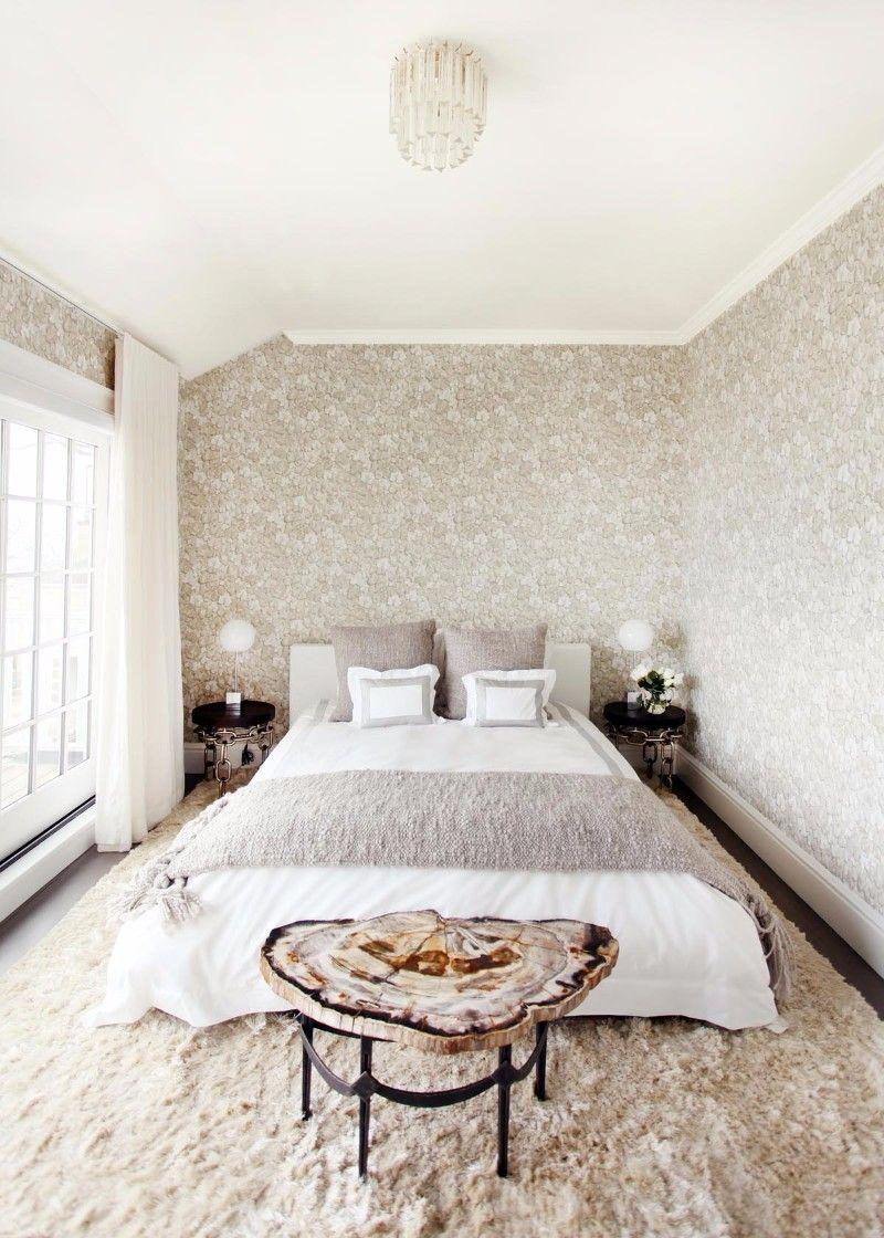 Innenarchitektur von schlafzimmermöbeln  schlafzimmer ideen von den besten innenarchitekten  schlafzimmer