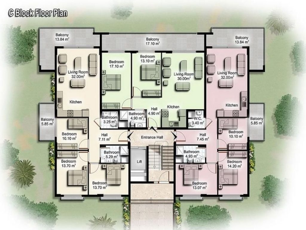 Design Your Apartment Online | My Home Is My Imaginarium- Anything ...