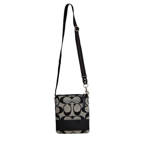 PURSE GUIDE: Messenger bag! Shoulder bags have a shoulder strap ...