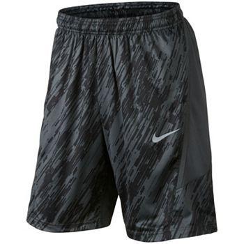 fb6a2040a76 Nike Dynamo Dri-FIT Training Shorts - Men in 2019 | Caleb's Favorite ...