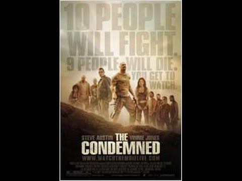 Os Condenados Filme Completo Dublado Filmes Completos Filmes Voce Me Completa