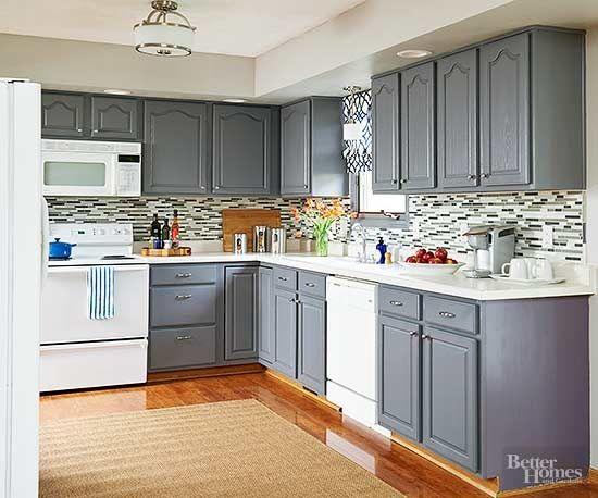 kitchen ideas with soffits in 2020  kitchen soffit