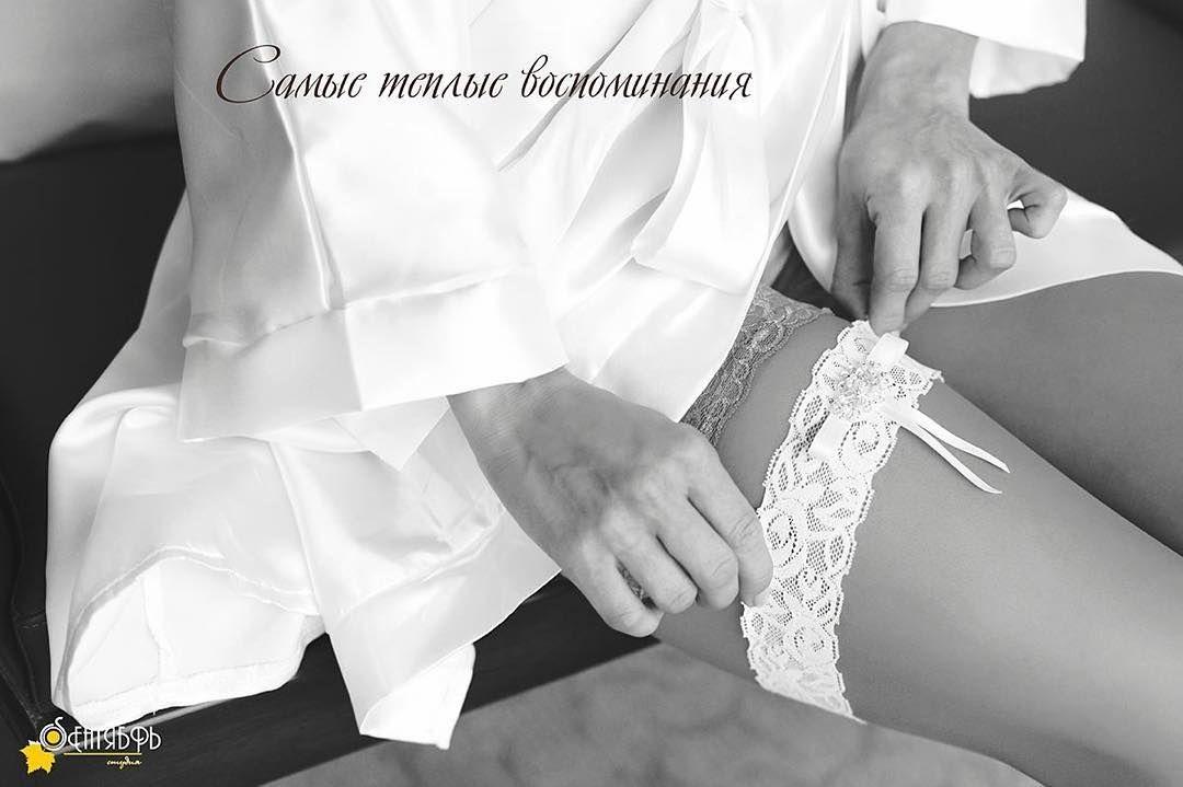 #wedding #bride #beautiful #beauty #love #streltsovawedding #studioseptember by studioseptember