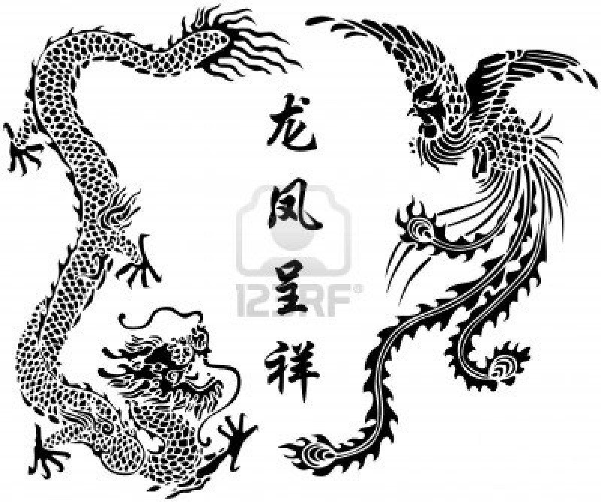 6547938-dragon-and-phoenix.jpg 1,200×1,002 pixels
