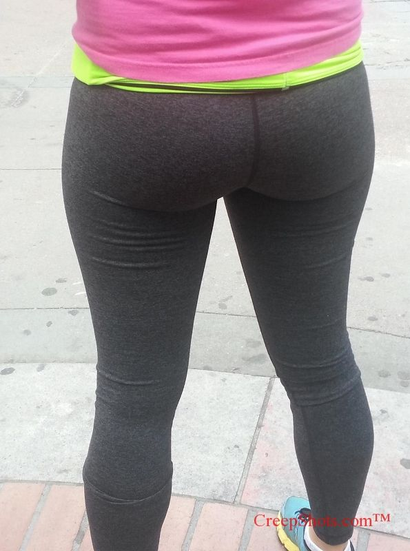 Hot girls in yoga pants. You might also like: Girls in Yoga Pants ( pics) Girls in Yoga Pants (50 pics) More Girls in Yoga Pants (50 pics) Girls in Yoga Pants (47 pics) Girls In Tight Yo Welcome to dnxvvyut.ml Home of the best picdumps on the Net.