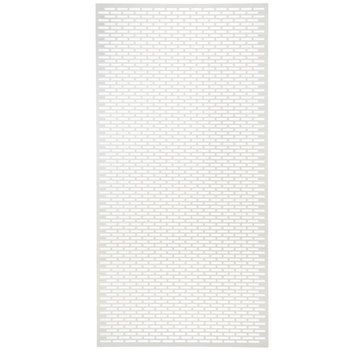 Lincane Aluminum Sheet 12 X 24 Hobby Lobby 752444 In 2020 Metal Sheet Fabric Bolts Decorative Sheets