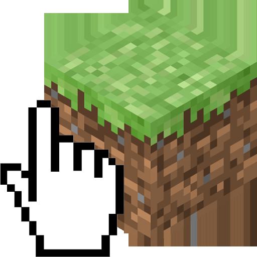 Pick Block Plus Mod 1 14 4 1 13 2 1 12 2 1 11 2 1 10 2 1 8 9 1 7 10 Minecraft Modpacks Best Mods Mod Outdoor Ottoman