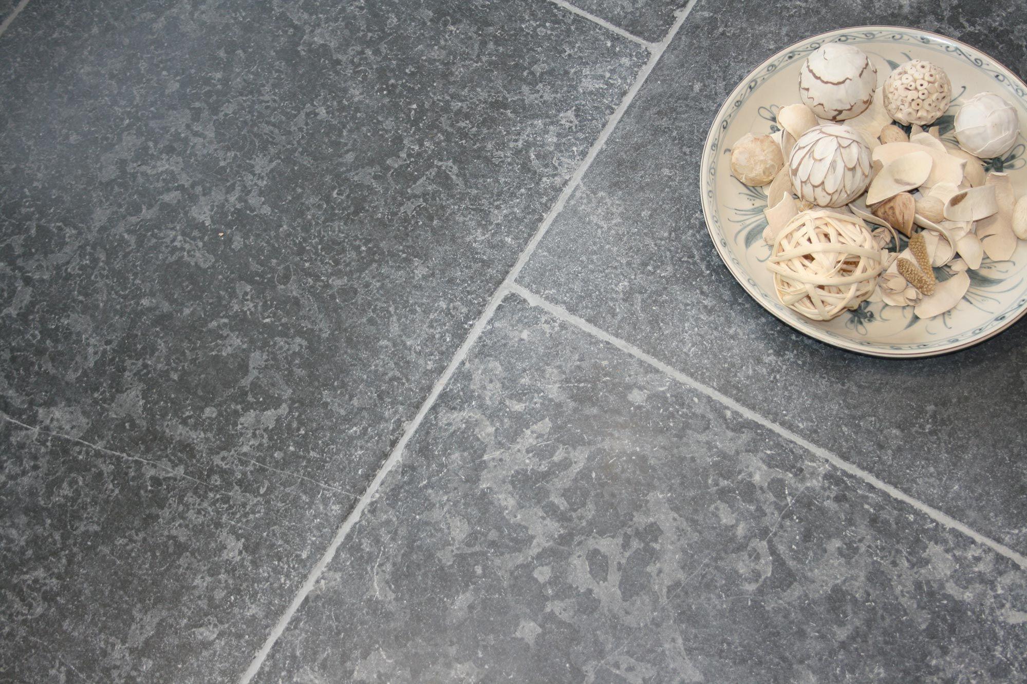Milano grey tumbled limestone floor tiles bathroom pinterest doublecrazyfo Image collections