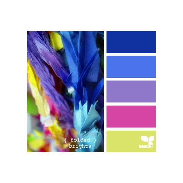 Design Seeds ❤ liked on Polyvore featuring colors, design seeds, color palette, backgrounds and color blocks