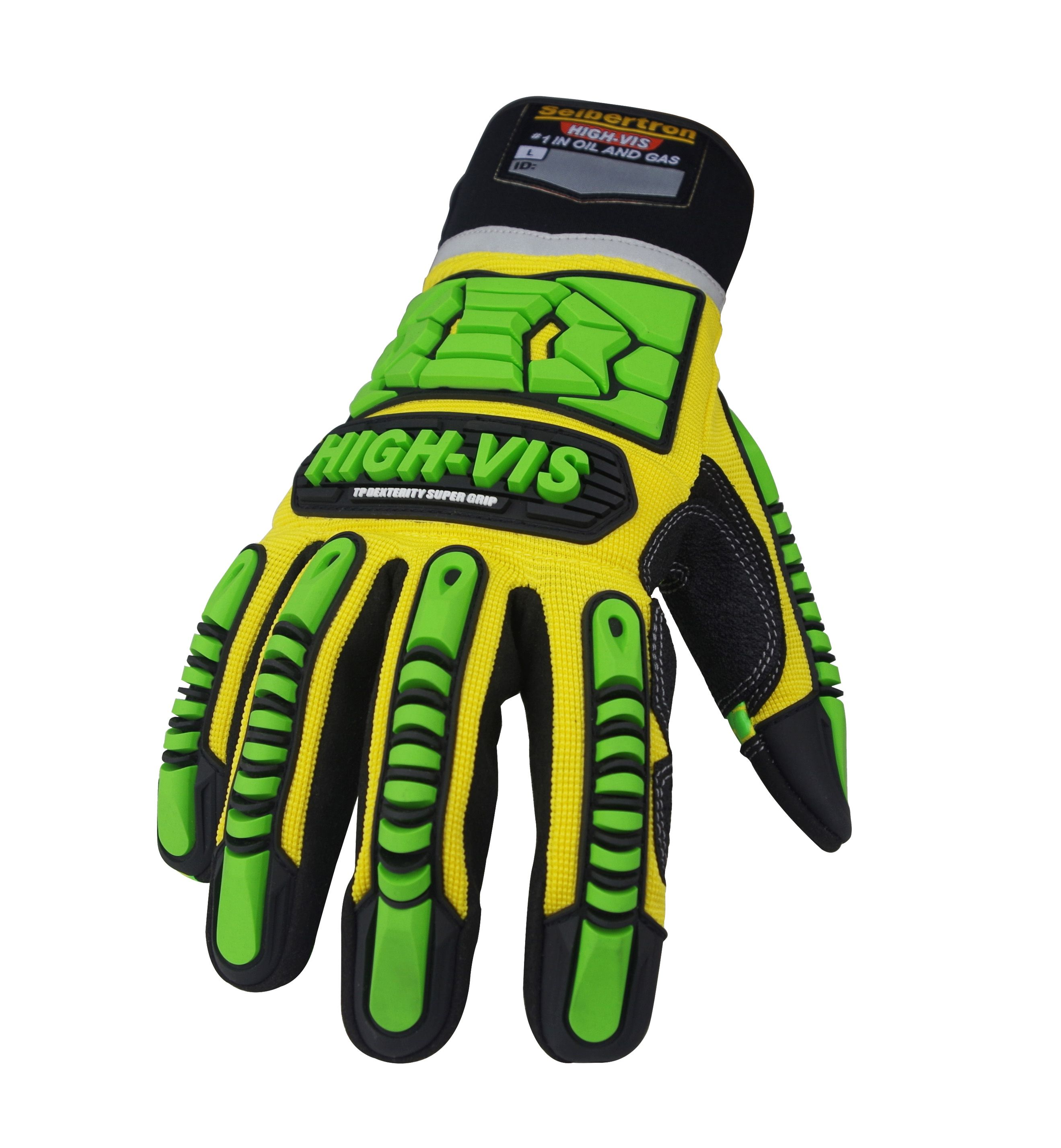 protection gloves, impact gloves,safety gloves,gloves ...