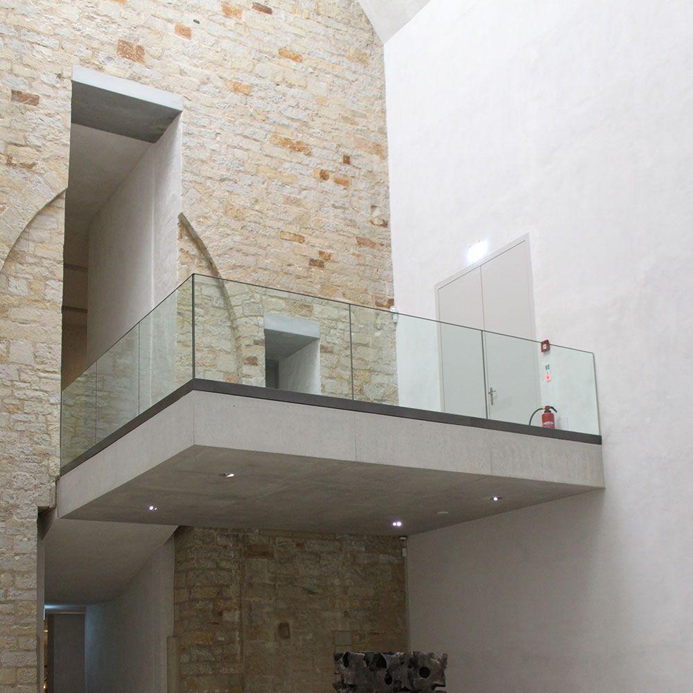 Architekten Hildesheim mariendom hildesheim hildesheim deutschland architekturbüro