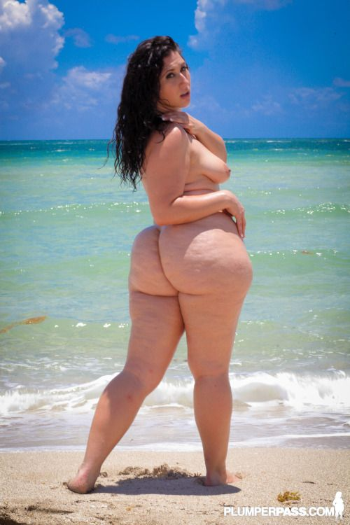 Navajo girls naked tits n big ass