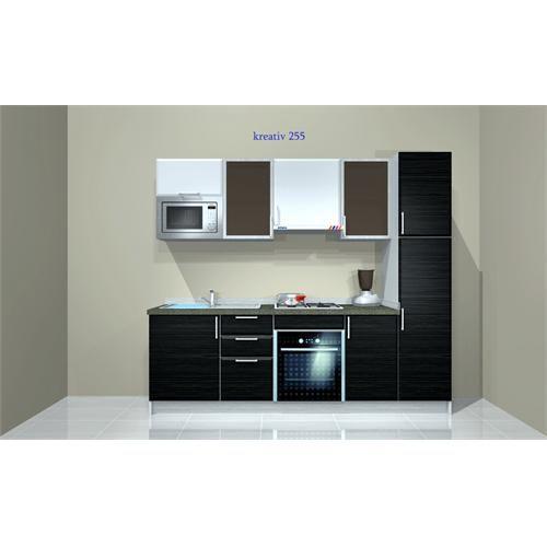 Modular Kitchen Cabinets Turkish Kitchen Furnitures Kitchen
