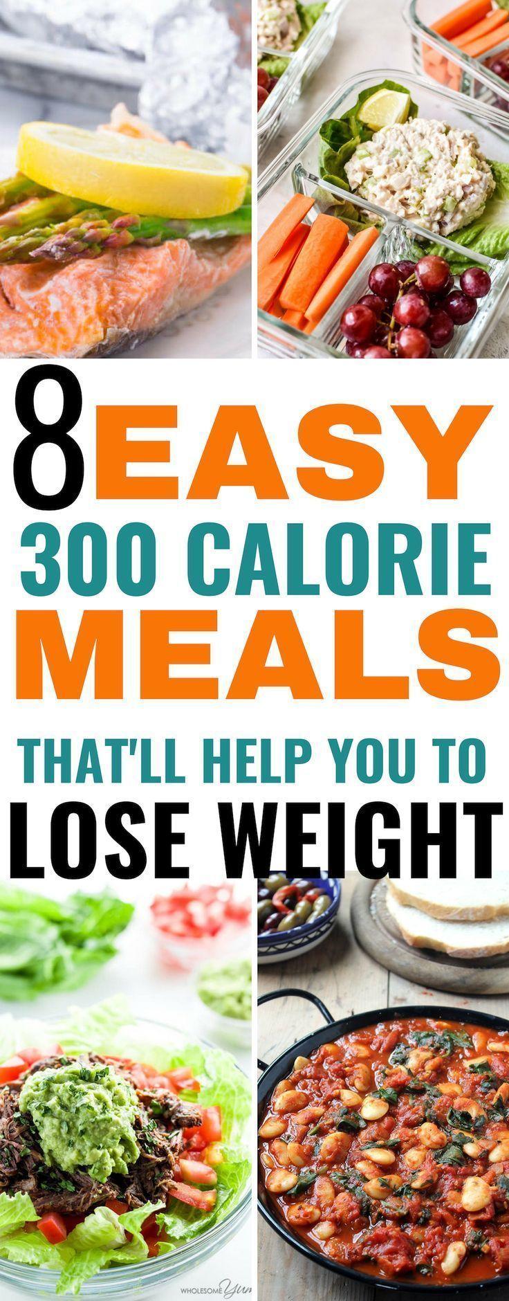 8 300 Kalorien Mahlzeiten, die Ihnen helfen, Gewicht zu verlieren   - meal prep recipes - #die #Gewicht #helfen #Ihnen #Kalorien #Mahlzeiten #meal #Prep #recipes #verlieren #400caloriemeals
