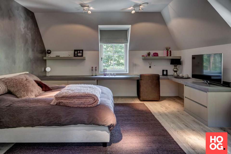 Luxe slaapkamer ontwerpen | boven | Pinterest - Luxe slaapkamer ...
