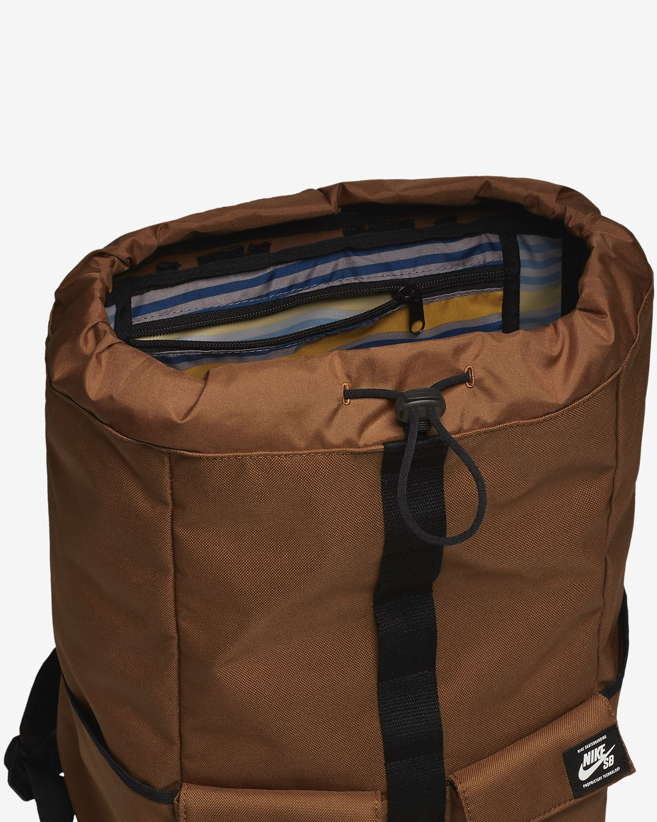c18cec82b332 Nike SB Stockwell Backpack by Nike