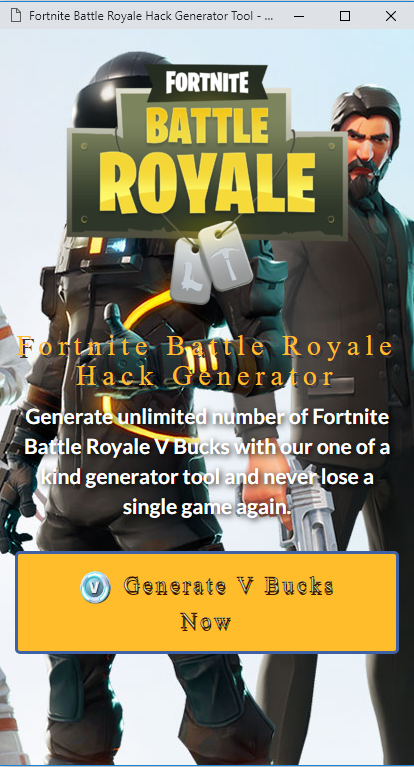 fortnite play free now no download