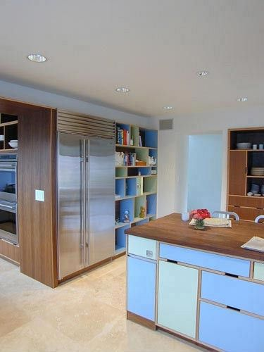 17 Best images about Kitchen ideas on Pinterest | Grey wood ...