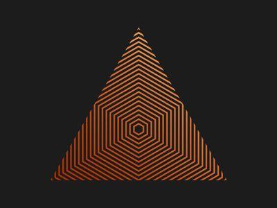 Trihexagon