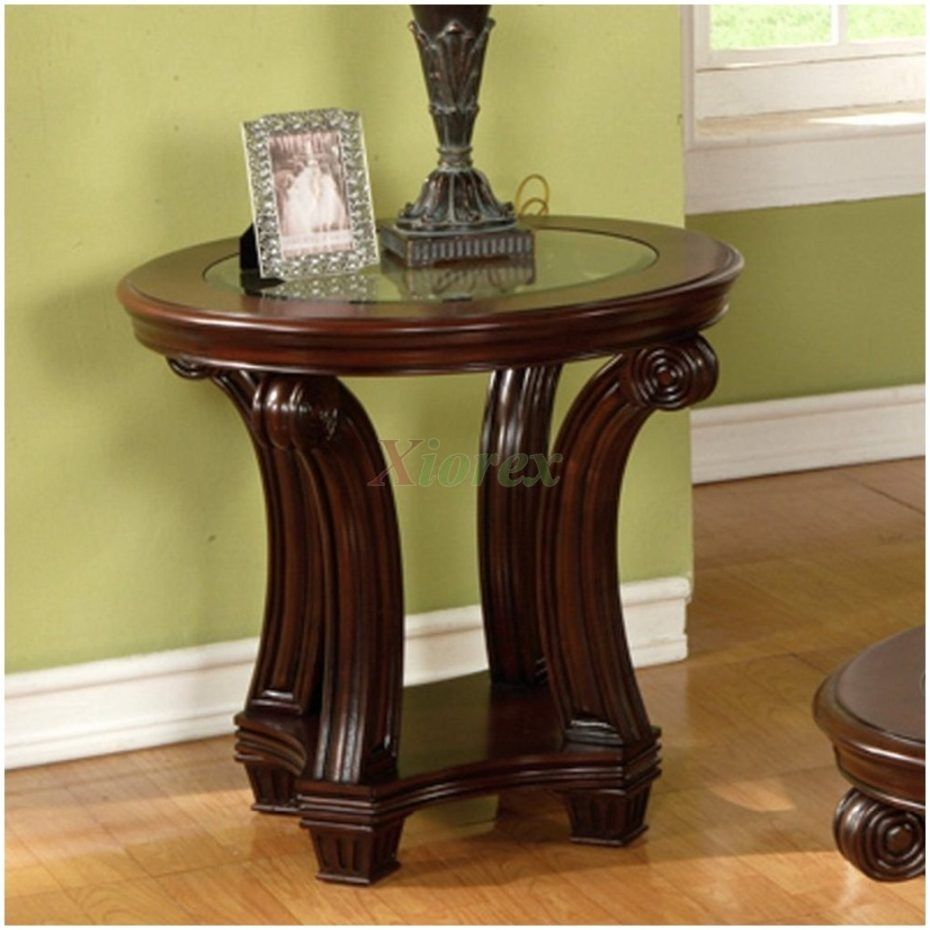 Room · Living Room End Tables Living Room ~ Contemporary Side Tables For Living  Room Australia