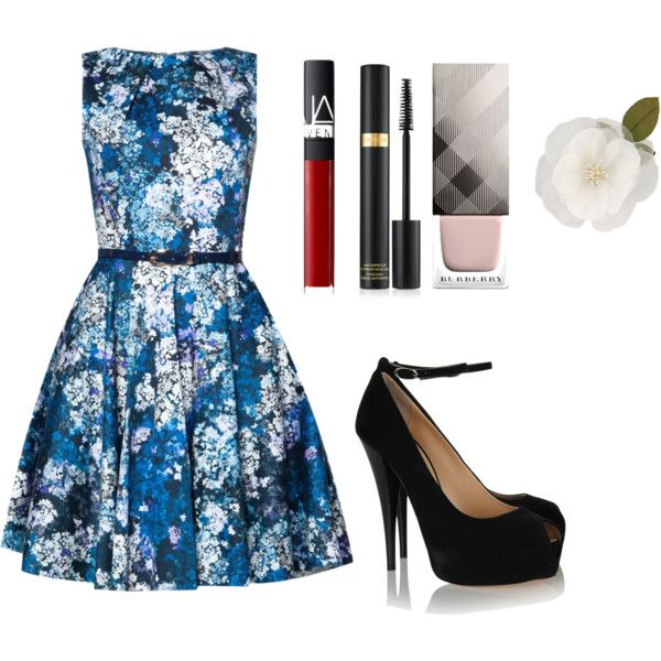 Outfit #329