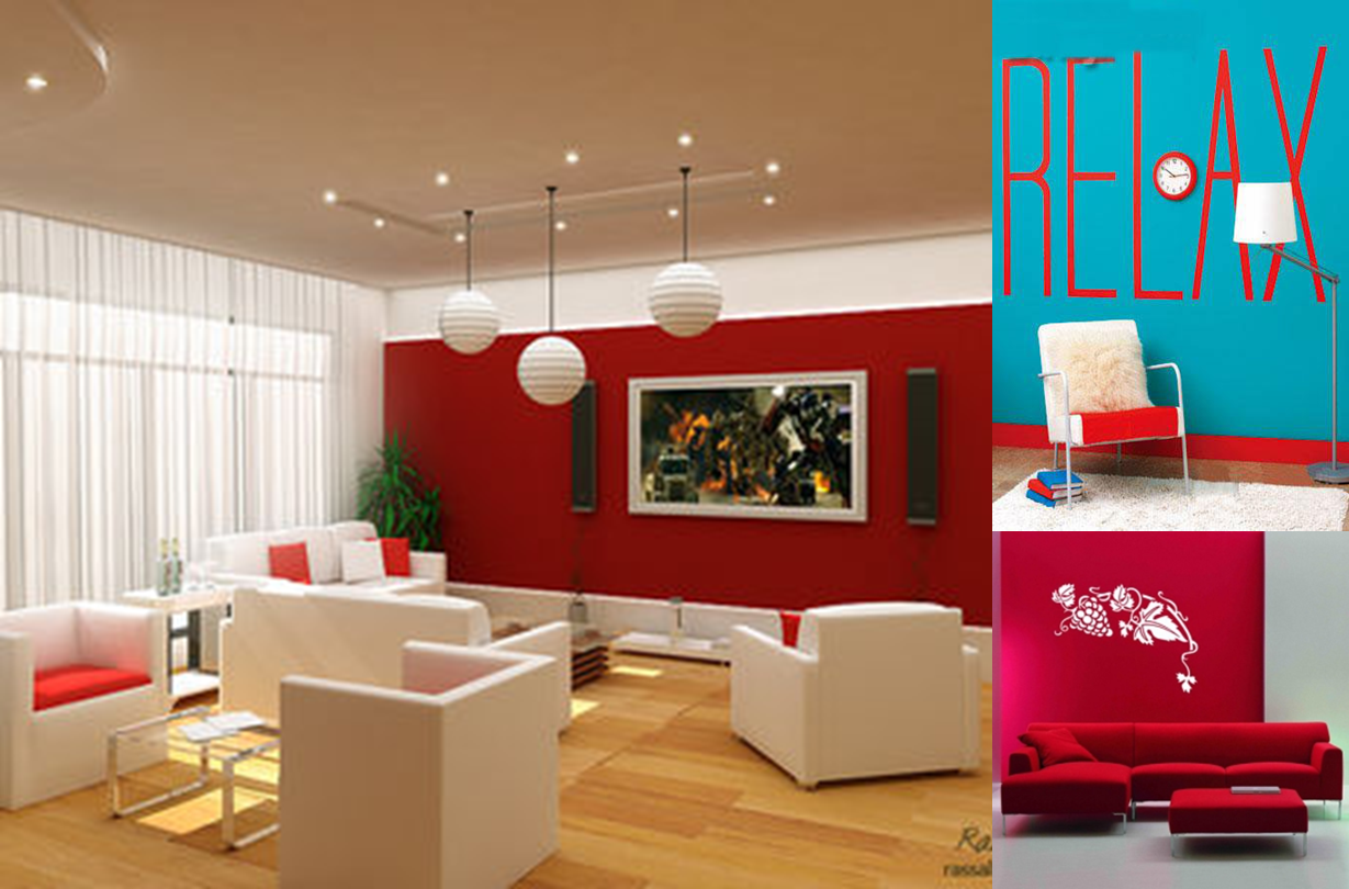 asian living room furniture. Magnificent Asian Living Room Design Furniture