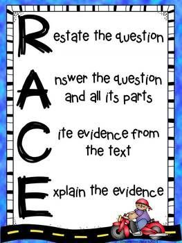 How to write an essay on racism