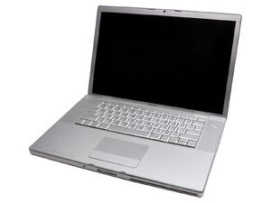 macbook pro 15 core 2 duo models a1226 and a1260 repair manual rh pinterest com 15 Inch MacBook Pro Diagram MacBook Pro Stand