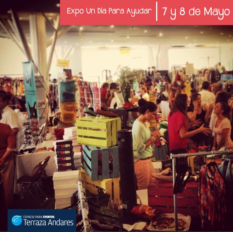 Hola Guadalajara Ya Llego La Venta De Expo Un Día Para