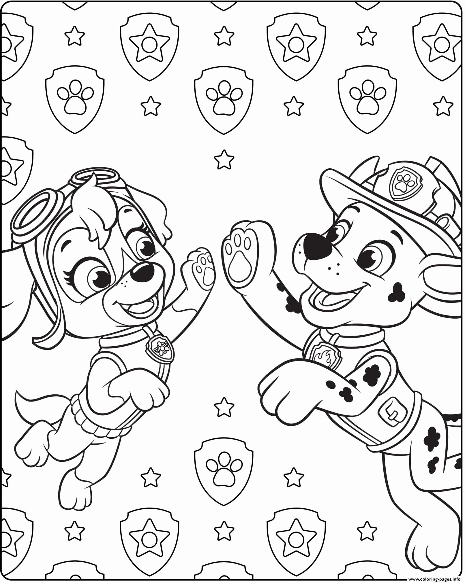 Paw Patrol Coloring Game Awesome Coloring Pages Coloring Zuma Paw Patrol Phenomenal Best Paw Patrol Coloring Paw Patrol Coloring Pages Birthday Coloring Pages