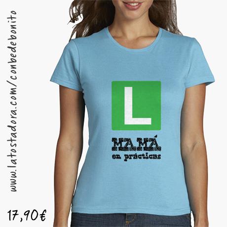 https://www.latostadora.com/conbedebonito/mama_en_practicas_letras_negras/1445879