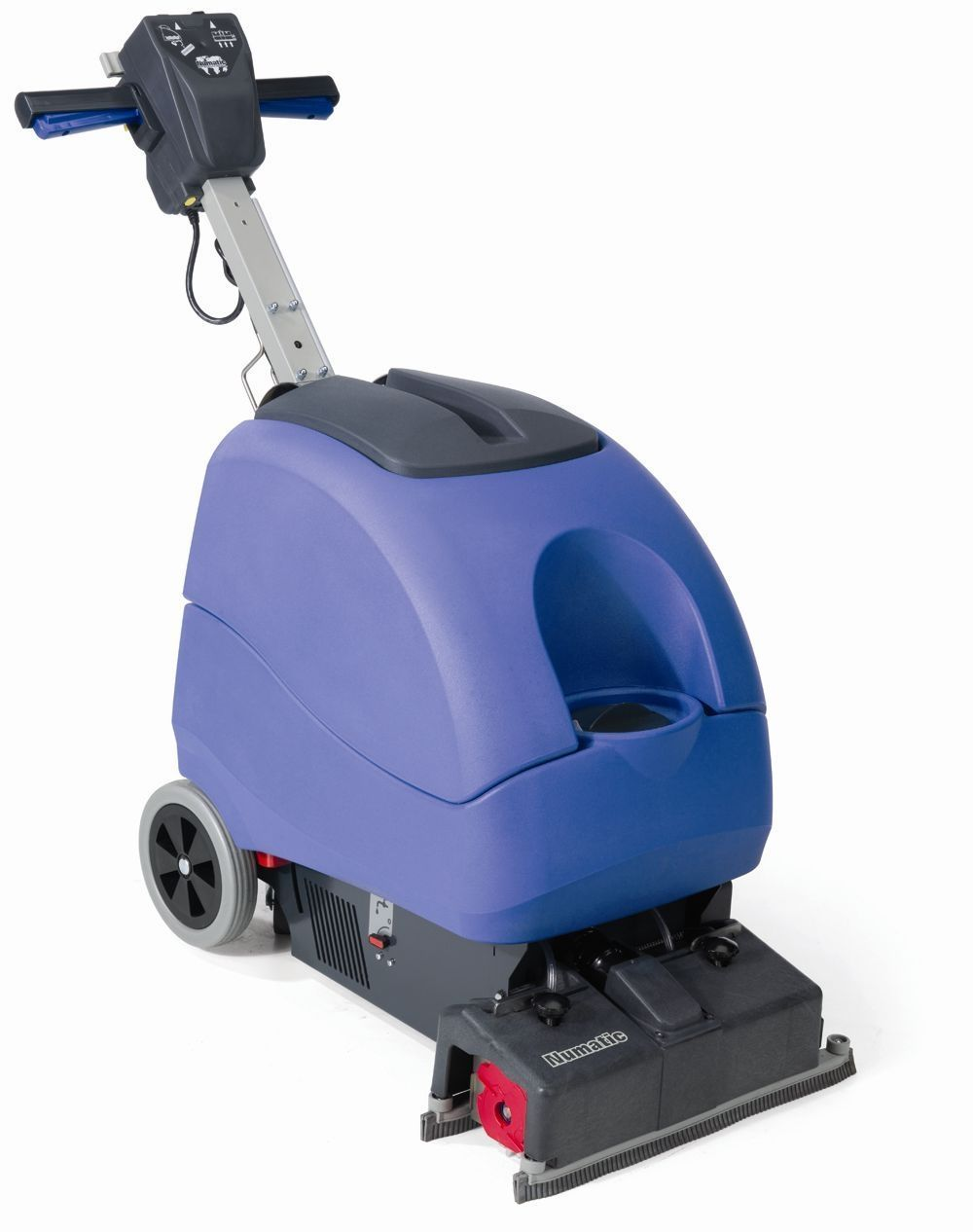 Looking For Commercial Floor Cleaners
