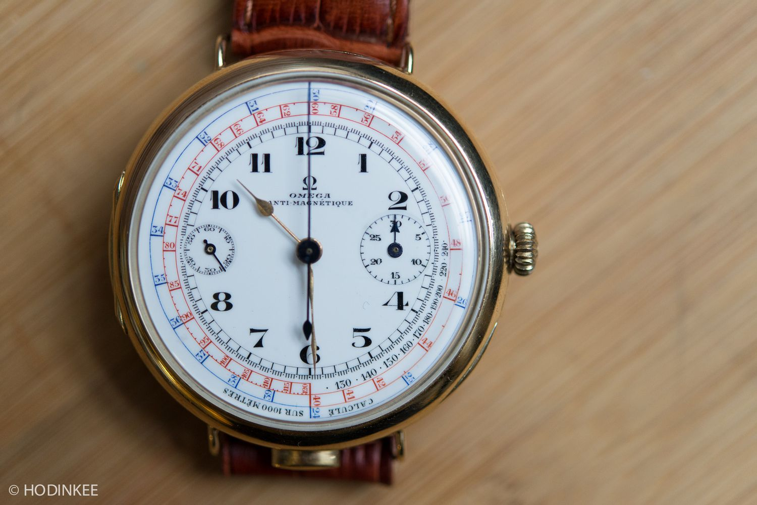 talking watches alfredo paramico watches 1920s and omega talking watches alfredo paramico