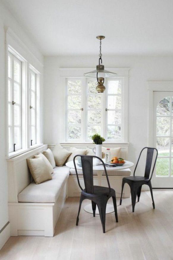 Küchentisch Mit Eckbank Und Stühlen