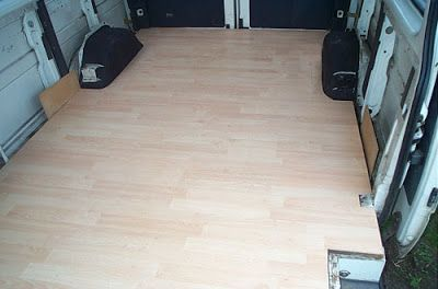 Build A Motorhome For Under I Did Read My Self Camper Van Conversion Book And See How To