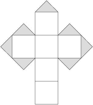 Geometrische Korper Lernen Kugel Wurfel Quader 1