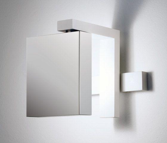 La Fenice By Omikron Design General Lighting Contemporary Wall Lights Wall Lights Home Lighting Design