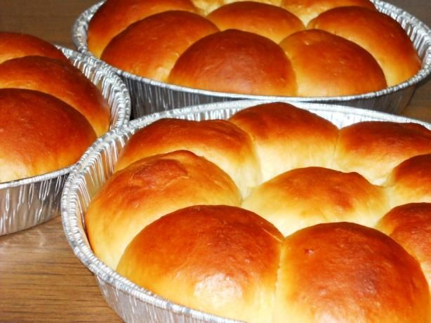 Portuguese Sweet Bread. Photo by Red Apple Guy