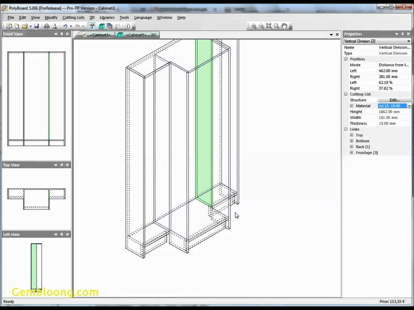 Inspirational Free Furniture Design Software For Pc Allowed For You To My Per Woodworking Plans Software Sketchup Woodworking Plans Woodworking Project Design