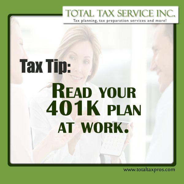 #TaxAdviser #TaxPreparation #TaxServices #BradfordPennsylvania