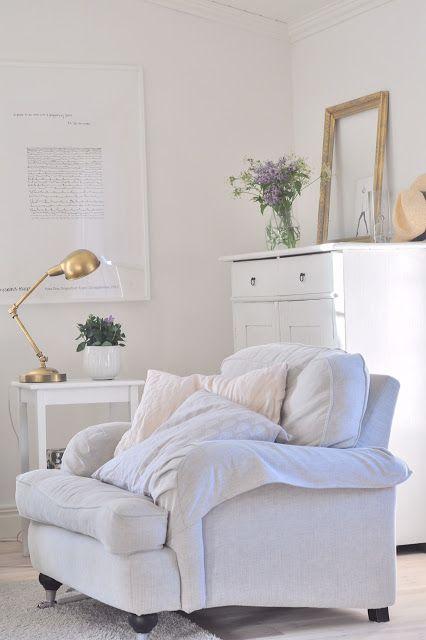 MARIAS VITA BO b e d r o o m Pinterest - umbau wohnzimmer ideen