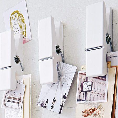 Home-Office einrichten - vielseitig und dekorativ | Organisations ...