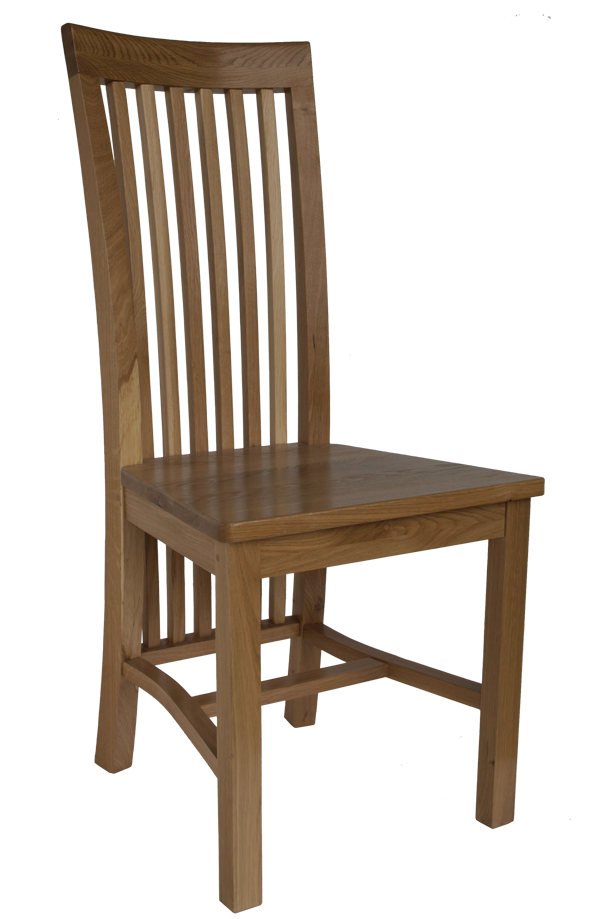 Cheap Wooden Dining Chairs Stuhlede Com Stuhle