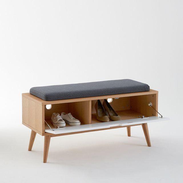 epingle sur meubles sur mesure