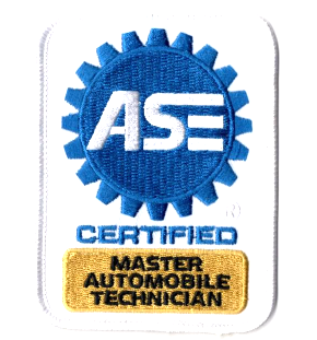 Pin By T Tdealz More On Ebay And Bonanza Items I Have For Sale Patches Technician Rod