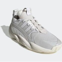Photo of Crazy Byw X 2.0 Schuh adidas